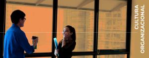 Cultura organizacional: qual é a relevância para as empresas?